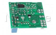 Dometic - Modulo - scheda di comando - 207580605