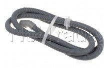Electrolux - Tubo di scarico  - 2340mm - 140005633064