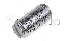 Electrolux - Condensatore 4 µf 450 v - 1256418011