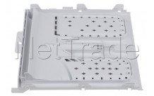 Bosch - Custodia per dispenser di sapone - 11035255
