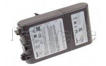 Dyson - Batteria per aspirapolvere - - 96910601