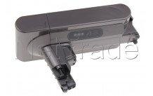Dyson - V10 batteria per aspirapolvere - sv12 - 96935207
