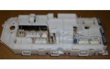 Beko - Modulo - scheda  elettronica di potenza - 2824447090