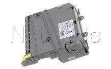 Electrolux - Modulo - scheda di potenza - configurato - edw750 - 973911513043019