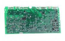 Bosch - Modulo di comando - 00754235