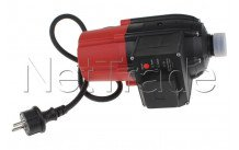 Leader - Kin control - DHL99353A