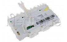 Electrolux - Modulo - scheda di potenza - configurato - ewm109 - 973914531211006