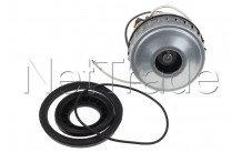 Karcher - Motore per lava pavimenti - 40550340