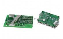 Whirlpool - Unità di controllo g / c / fc fz obi - 481220988042