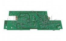 Whirlpool - Modulo di comando - lcd - 481221848178