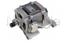 Ariston - Motore ceset 3ph p60 d23.2m lavatrice - C00378868