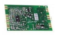 Dometic - Module - fuzzy iii - 2nd - 207770391