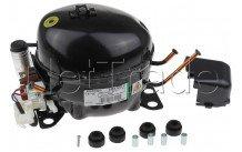 Whirlpool - Compressore emx70clc 1/5 hp r600a 182w (sp) - C00387350