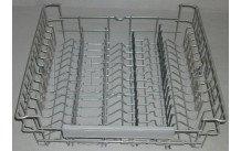 Beko - Cestello lavastoviglie parte superiore - gsn9477/gvn9385 - 1756600010