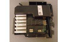 Beko - Modulo - scheda elettronica comando motore wte10734xcost - 2419806001