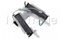Electrolux - Batterij,10,8v era - 140127175457