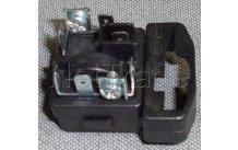Beko - Rele di avviamento gnev422x - jaixpera - 5731010100