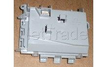 Beko - Modulo -  scheda elettronico di commando dfn6632/dfn6840 - 1755700300