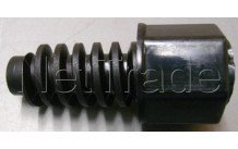 Beko - Piedino   g51/g60s/cg61010g - 250100057