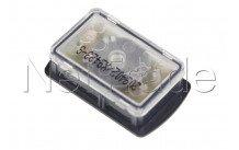 Bosch - Conttatore elettronico - 10009270