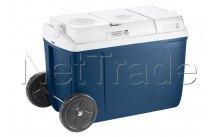 Mobicool - Frigorifero portatile - mobicool box mt38w - 9600024964