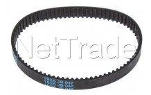 Black&decker - Cinghia di trasmissione per tappo copri - 90552006