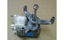 Beko - Motore del ventilatore   oim25601x - 264440104
