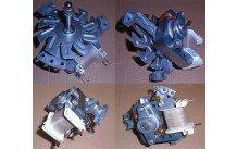 Beko - Ventilatore di forno  csm62010dw - 264440102