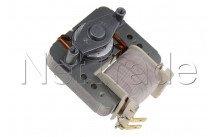 Whirlpool - Motore - 481236118547