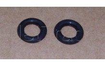 Beko - O-ring - scatola di sale - 1744250100