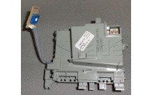 Beko - Modulo -  scheda elettronico di commando   dfn1436 nm - 1784002720