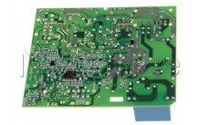 Whirlpool - Modulo - scheda di controllo - 481223678551