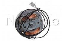 Delonghi - Ventilatore di motore riscaldatore elettrico - AS00002121