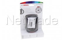 Bosch - Bhzub1830 batteria intercambiabile powerforall - 17006127
