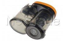 Philips - Contenitore per la polvere cp0664 - 300000519372