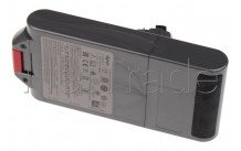 Dyson - Batteria ricaricabile - 97093801