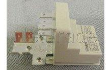 Beko - Condensatore di anti disturbo dfn 5830/2531s - 1757160100