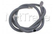 Electrolux - Tubo di scarico + ventilazione - 140011410085