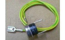 Beko - Termostato  dc1160/dkc6216e - 2953450200