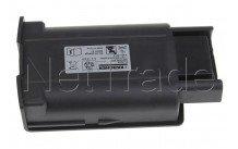 Karcher - Batteria  li-ion - 1.3ah - 7.2v - 46542730