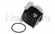 Electrolux - Pompa di circolazione lavastoviglie,bldc, 90w - 140002240020