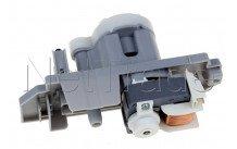 Bosch - Pompa condensazione asciugatrice - 00146123