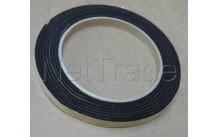 Beko - Guarnizione di montaggio piastra di cottura - 255430009