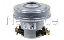 Electrolux - Motore per aspirapolvere ,py-32-5 2200w - 2192737050