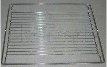 Beko - Leggril oven oim22501xp - 240440155