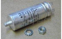 Beko - Condensatore 9µf - 2807961400