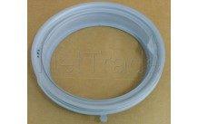 Beko - Guarnizione oblo' - wmb71631a/wmb71432s - originale senza imballaggio - 2905570100