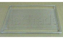 Beko - Griglia forno oim25701x - 240440102