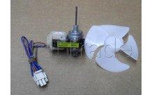 Beko - Mottore di  ventilatore - 4144890201