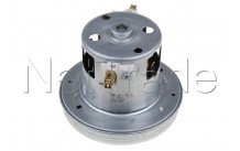 Electrolux - Motore completo mkr 230v - 1131503052